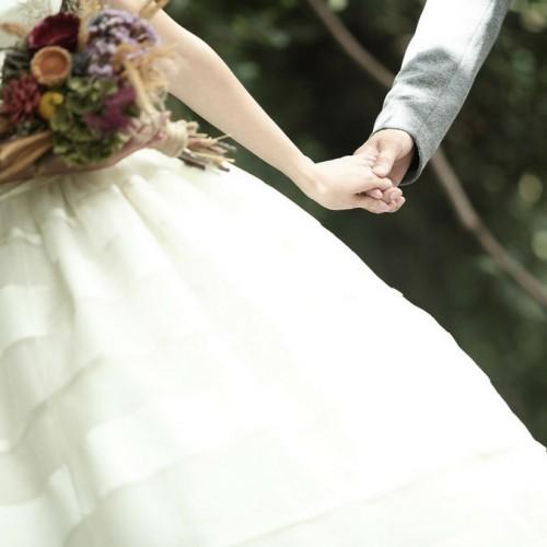『相片恢復』某婚禮公司-婚禮照片丟失