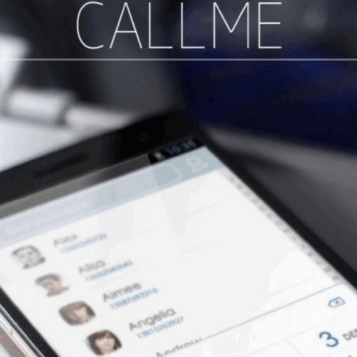 『Symbian』Symbian手機不小心刪除了通訊錄